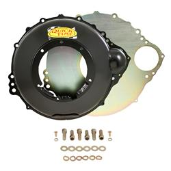 Quick Time RM-9058 Bellhousing, Ford FE Big Block AODE