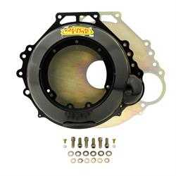 Quick Time RM-9061 Bellhousing, Small Block Ford AOD