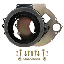Quick Time RM-9081 Bellhousing, Ford Modular AODE