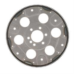 Quick Time RM-921 OEM Flexplate, 1974-1985 GM 153 Tooth, 4.5 lbs
