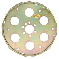 Quick Time RM-923 OEM Replacement Flexplate 153 Tooth, 1986-96 GM