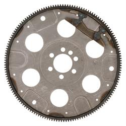 Quick Time RM-931 OEM Flexplate, 1986-1996 GM 153 Tooth, 4.5 lbs