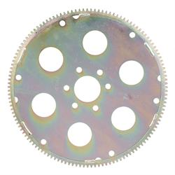 Quick Time RM-944 OEM Replacement Flexplate 130 Tooth, SB Mopar