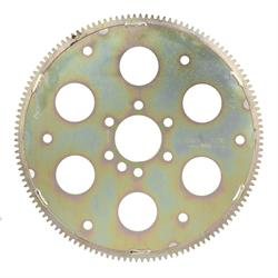 Quick Time RM-946 OEM Replacement Flexplate 130 Tooth, SB Mopar