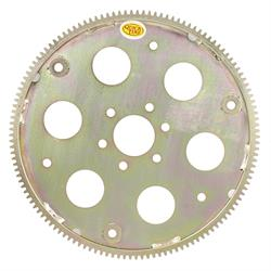 Quick Time RM-947 OEM Replacement Flexplate 130 Tooth, SB Mopar