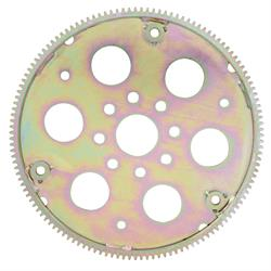 Quick Time RM-949 Mopar Hemi Flexplate, 8 Bolt, 130 Tooth