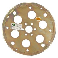 Quick Time RM-953 OEM Replacement Flexplate 157 Tooth, SBF 302/351