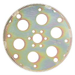 Quick Time RM-954 OEM Replacement Flexplate 153 Tooth, SBF 302/351