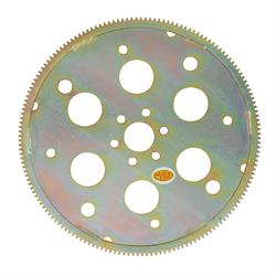 Quick Time RM-955 OEM Replacement Flexplate 164 Tooth, SBF 302/351