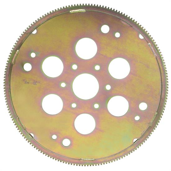 Quick Time RM-956 OEM Replacement Flexplate 184 Tooth, BBF
