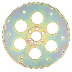 Quick Time RM-991 OEM Replacement Flexplate, 4L60, LS Automatic 6 Bolt