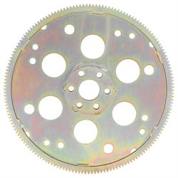 Quick Time RM-994 Lightweight Flexplate, Mopar