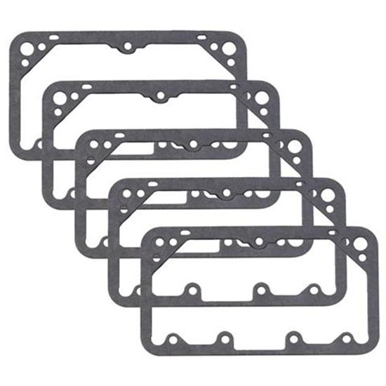 Holley 10833-5 Fuel Bowl Gasket
