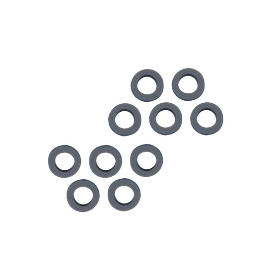 Holley Performance 108-92-2 Fuel Bowl Gasket