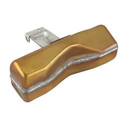 Holley 116-2 Brass Center Hung Float