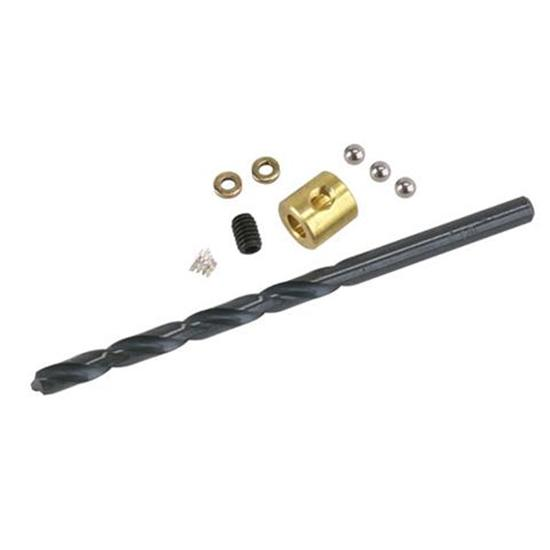 Holley 125-500 Power Valve Check Ball Kit