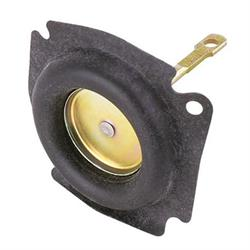 Holley 135-4 Secondary Diaphragm
