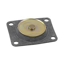 50cc Carburetor Accelerator Pump Diaphragm for Holley 135-7