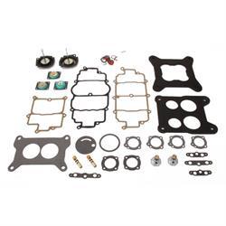 Holley 37-1541 Performance Carburetor Renew Rebuild Kit
