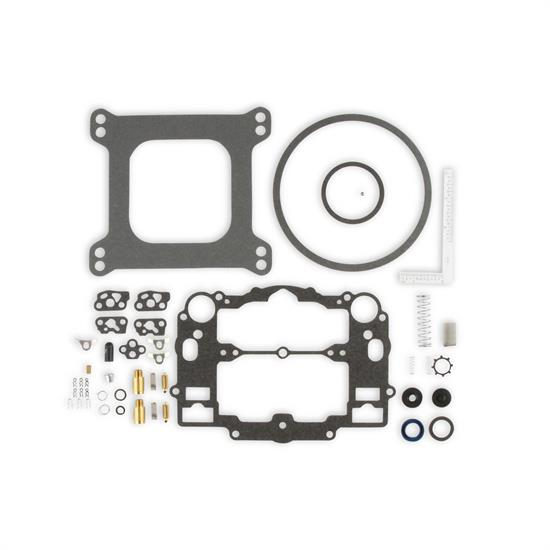Holley 37-720 Carburetor Renew Kit