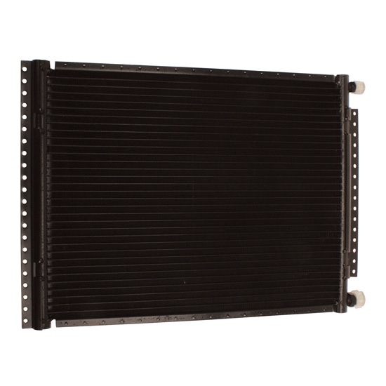 Air Conditioning Condenser, 14 x 18 Inch