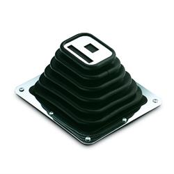 Hurst Shifters 1140010 Supershifter 3 Boot/Plate