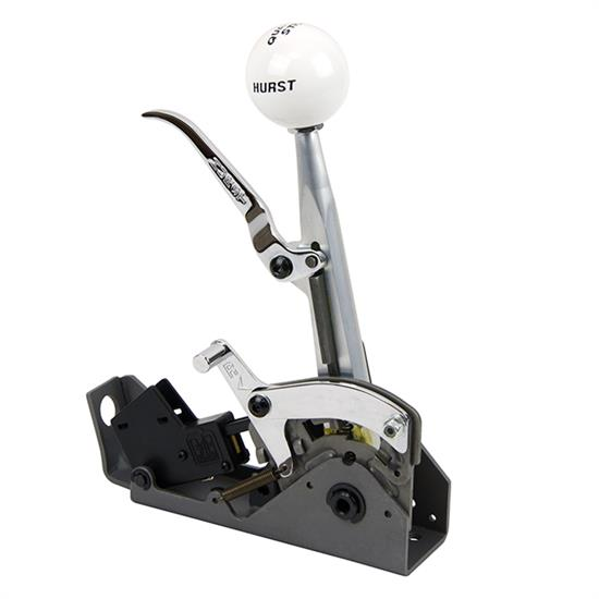 Hurst Shifters 3160001 Quarter Stick Automatic Shifter