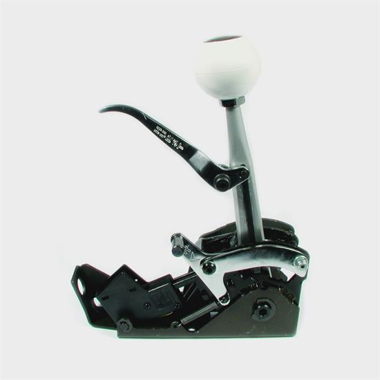 Hurst Shifters 3160009 Quarter Stick Automatic Shifter
