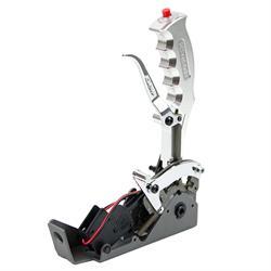 Hurst Shifters 3162001 Pistol Grip Automatic Shifter