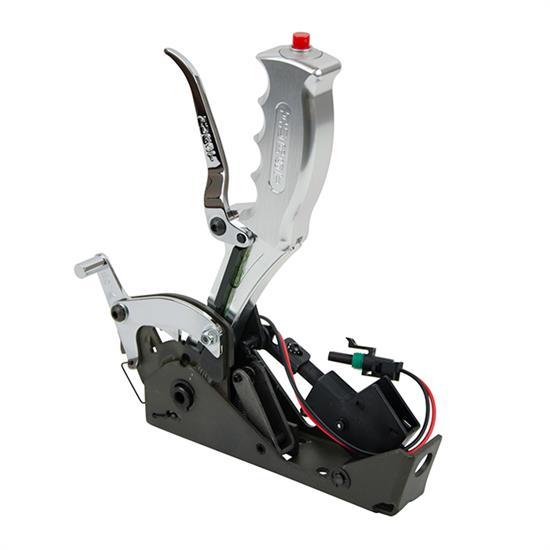 Hurst 3162020 Pistol Grip Automatic Shifter