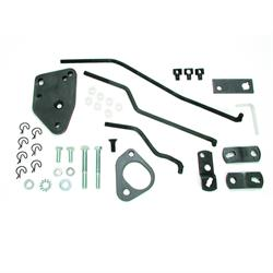 Hurst Shifters 3738605 Installation Kit, Comp Plus