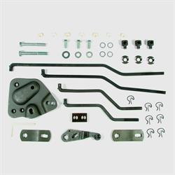Hurst Shifters 3738611 Installation Kit, Comp Plus
