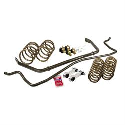 Hurst Shifters 6320020 Suspension Kit-Stage 1 11-14 Mustang