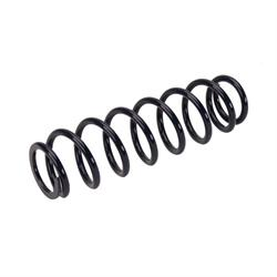 Hyperco 14 Inch Dirt/Pavement Ultra High Travel Coil Springs