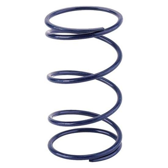 Hyperco CS-50 Transfer Assist Spring, 1-7/8 I.D., 50 lbs/in.