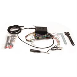 Ididit 3100010000 Cruise Control for Computerized Engines