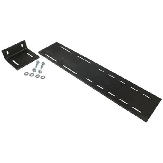 Ididit 2301000010 Adjustable Under Dash Mount
