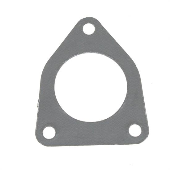 JBA 063-0549 Catalytic Converter Gasket, GM Truck