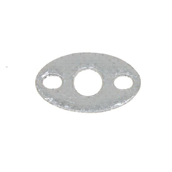JBA PerFormance Exhaust 063-1255 EGR Gasket, GM/Dodge