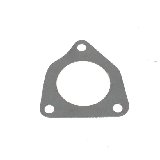 JBA PerFormance Exhaust 063-1683 Catalytic Converter Gasket, Ford