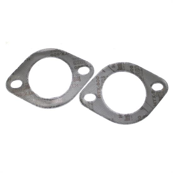 JBA PerFormance Exhaust 063-1812 Collector Gasket, 08-15 Camaro SS