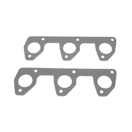 JBA PerFormance Exhaust 063-3000 Ford 3.0L Header Gaskets