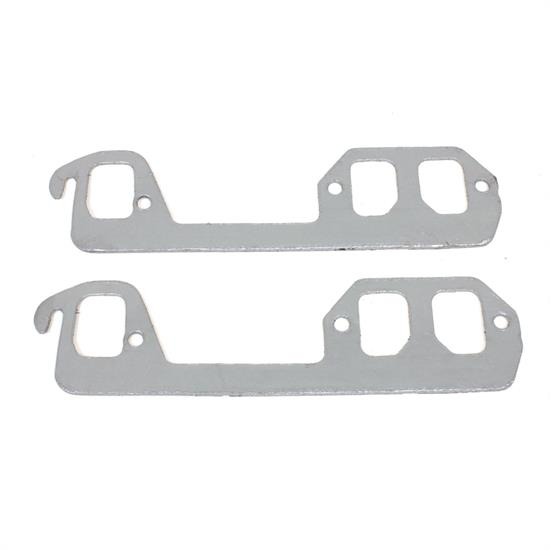 JBA PerFormance Exhaust 063-3900 Dodge 3.9L Header Gaskets