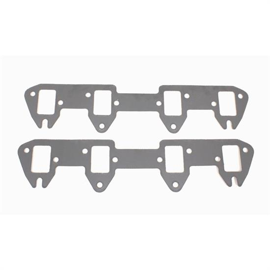 JBA PerFormance Exhaust 063-3950 Ford 390GT Header Gaskets