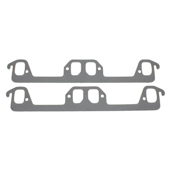 JBA PerFormance Exhaust 063-5936 Dodge Magnum 318-360 Header Gaskets