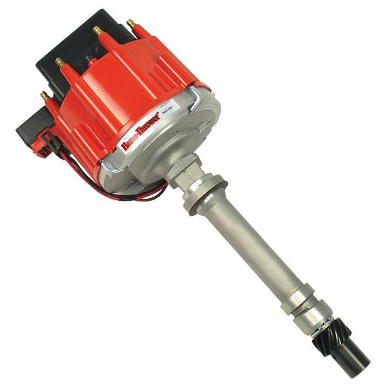 PerTronix D1071 Flame-Thrower Chevy HEI Distributor