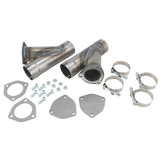 4471132_L_a46d0d2a 0b57 4508 881f 6acf80179c54 exhaust cutouts free shipping @ speedway motors Electric Exhaust Cutouts Kits at reclaimingppi.co