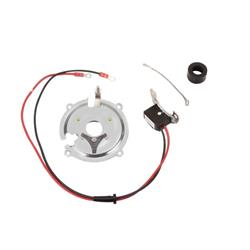 PerTronix 1144A Ignitor Points Eliminator Kit, 1962-74 Chevy 4 Cyl.