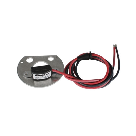 Coil Kit Pertronix 1162A-40511 Ignitor