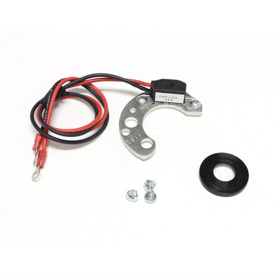PerTronix 11830 Replacement Ignition Control Module For 1183